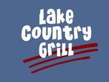 Lake Country Grill